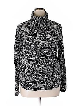Kim Rogers Jacket Size XL