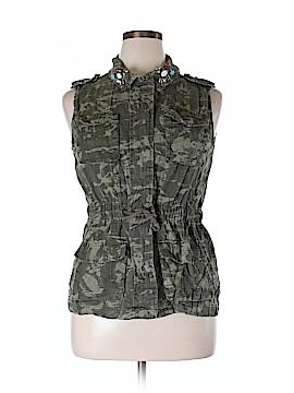 Decree Vest Size XL