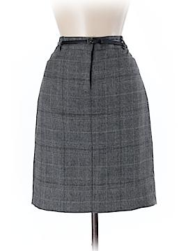 Calvin Klein Casual Skirt Size 8 (Petite)