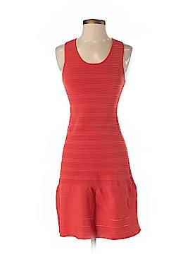 Stefanel Casual Dress Size XS