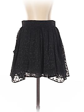 Vanessa Bruno Athe Casual Skirt Size 36 (EU)