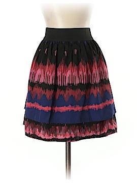 LC Lauren Conrad Casual Skirt Size 2