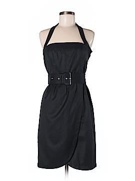 Gestuz Casual Dress Size 38 (EU)