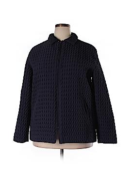 Gallery Jacket Size XL