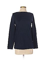 Susan Graver Women Pullover Sweater Size XS