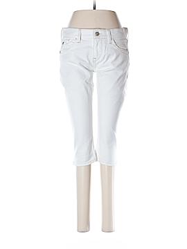 Bogner Jeans 28 Waist