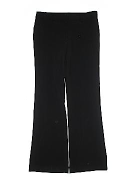 Star City Dress Pants Size 8