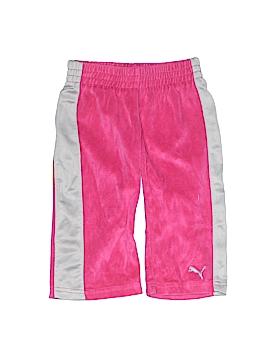 Puma Track Pants Size 12 mo