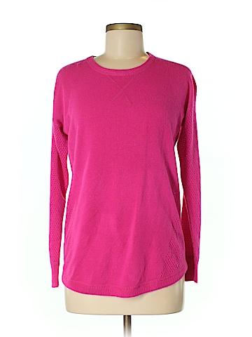 Sweet Romeo Sweatshirt Size M