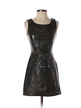Michael Hoban Casual Dress Size 4