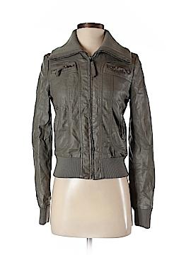 Sparkle & Fade Jacket Size S