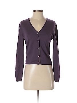 Prada Cardigan Size 38 (IT)