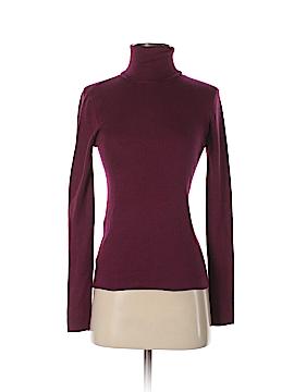 Prada Cashmere Pullover Sweater Size 38 (IT)