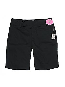 Nike Khaki Shorts Size 4