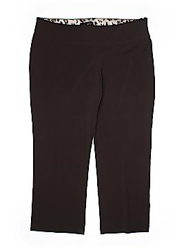 Zinc Dress Pants Size 9