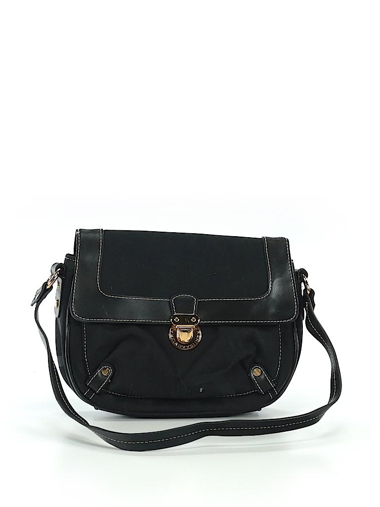 Pin It Isaac Mizrahi Women Shoulder Bag One Size