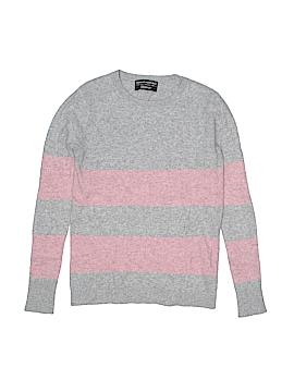 Banana Republic Pullover Sweater Size S (Kids)