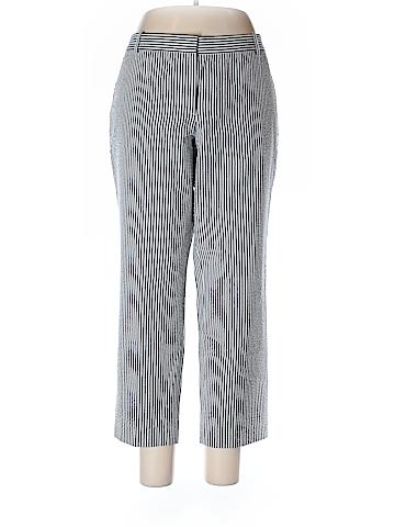 J. Crew Dress Pants Size 14