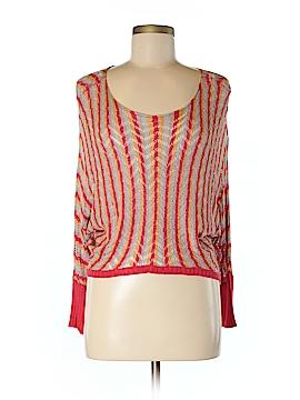 YA-YA Pullover Sweater Size M