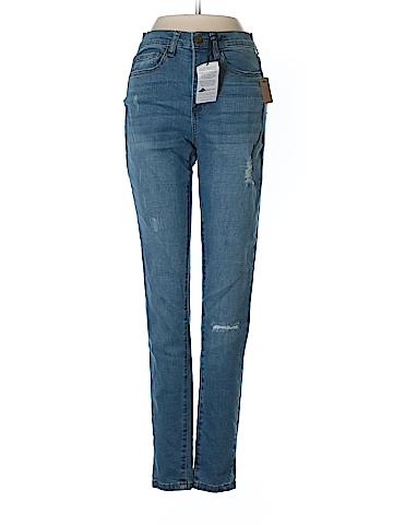 Mudd Jeans Size 5