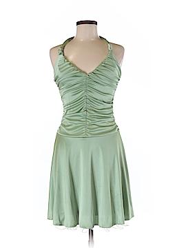 A. Byer Cocktail Dress Size M