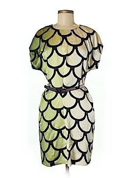Julie Haus Casual Dress Size 8
