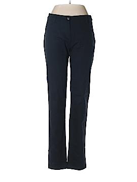 Longchamp Jeggings Size 38 (FR)