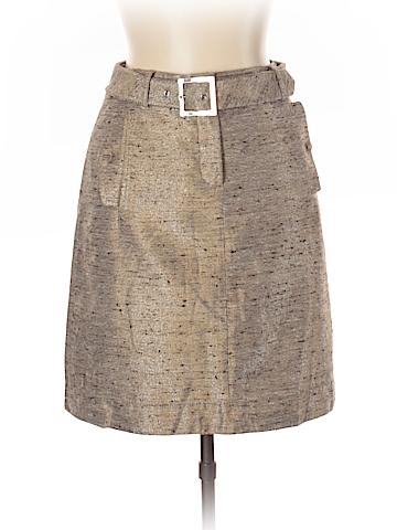 Tory Burch Formal Skirt Size 6