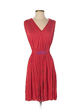 CeCe by Cynthia Steffe Casual Dress Size S