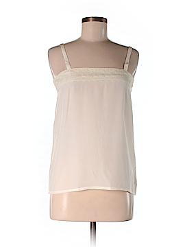 Winter Kate Sleeveless Blouse Size S