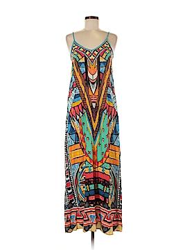 Vestique Casual Dress Size S