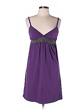 Lost Casual Dress Size L