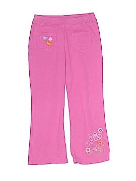 N-kids Casual Pants Size 4T