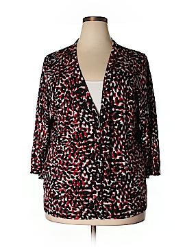 Avenue Cardigan Size 22/24Plus (Plus)