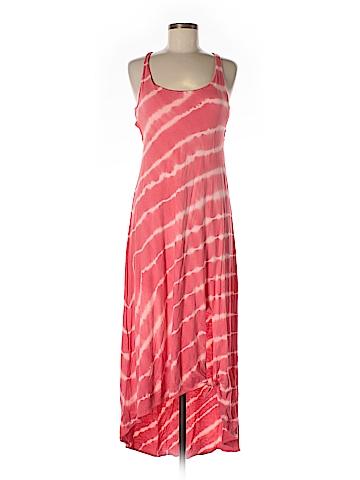 Roxy Casual Dress Size M