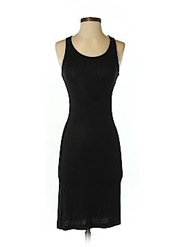 AMERICAN TWIST Los Angeles Casual Dress Size S
