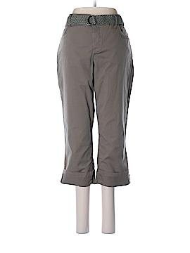 Bandolino Khakis Size 8
