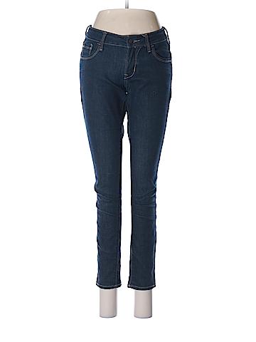 Old Navy Jeans Size 6 REGULAR