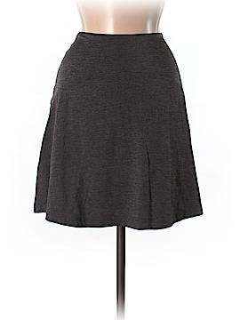 Helly Hansen Active Skirt Size S