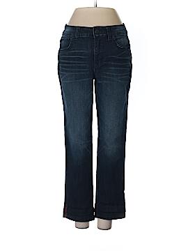 Nine West Vintage America Jeans Size 2