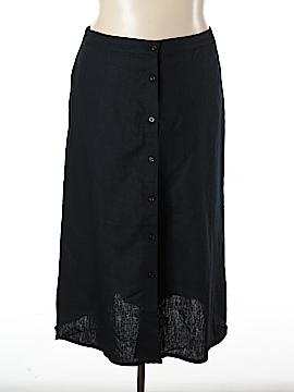 Jessica London Casual Skirt Size 18 (Plus)