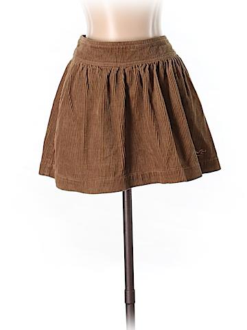 Hollister Casual Skirt Size 3