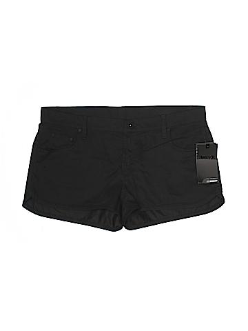 Hurley Athletic Shorts 32 Waist