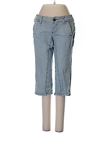 Free People Jeans Size 7