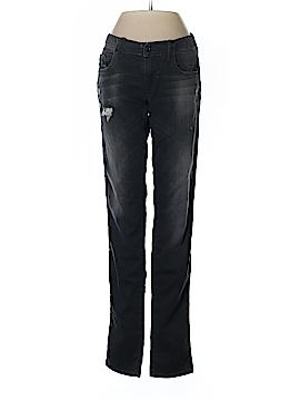 Diesel Jeans 27 Waist