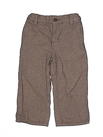 Gymboree Outlet Dress Pants Size 2T