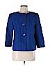 Isabella suits Women Blazer Size 8