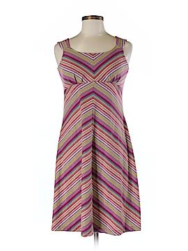 Royal Robbins Casual Dress Size M