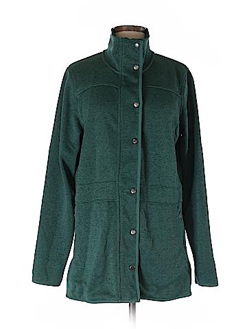 Eddie Bauer Jacket Size XL (Tall)