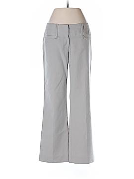 Stooshy Dress Pants Size 2